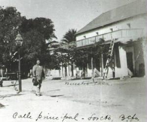 loreto1916.jpg