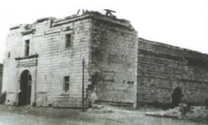 loreto1918.jpg