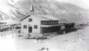 s-1898sbarbara.jpg