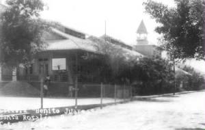s-escuelajuarez1917.jpg